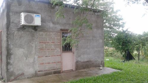 casa principal 3 dormitorios
