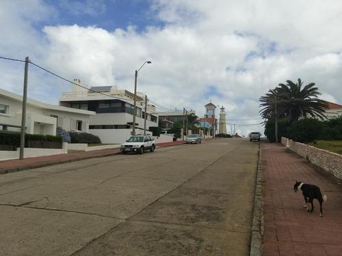 casa - puerto