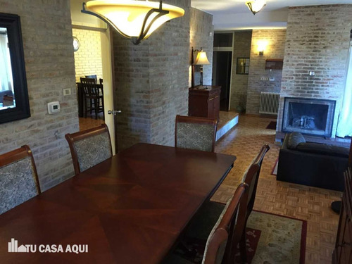 casa punta gorda equipada rambla prox suite serv gge 2