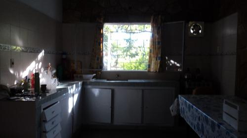 casa quinta a cuadras del centro, minas, lavalleja
