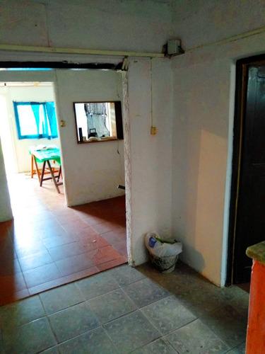 casa santa catalina gran oportunidad (cerca de la playa)