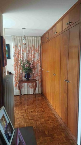 casa - shangrilá