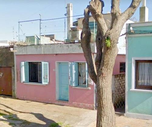 casa unión  en venta - dr. jose sanchez fontans
