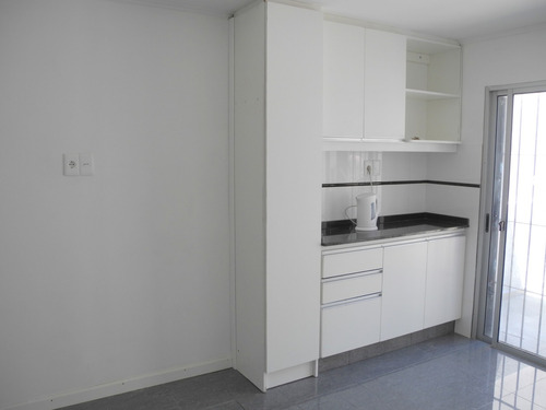 casa unión  en venta - felipe sanguinetti