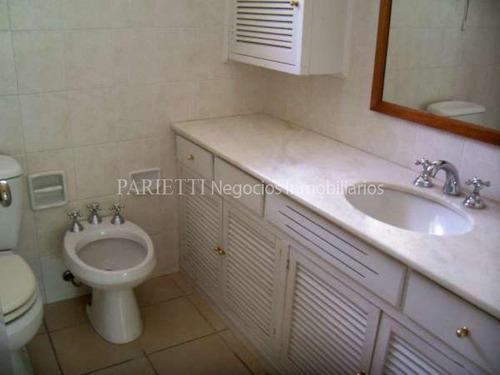 casa venta 3 dormitorios 2 baños carrasco sur