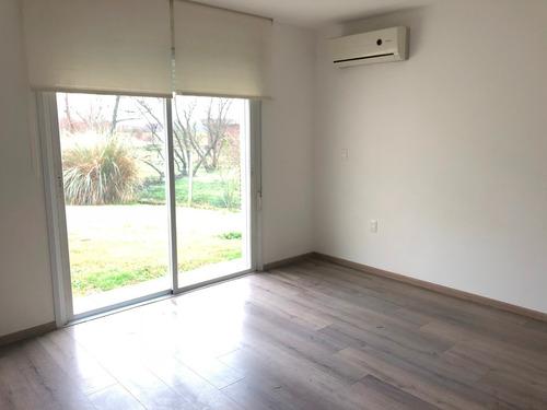 casa venta 3 dormitorios la tahona barbacoa