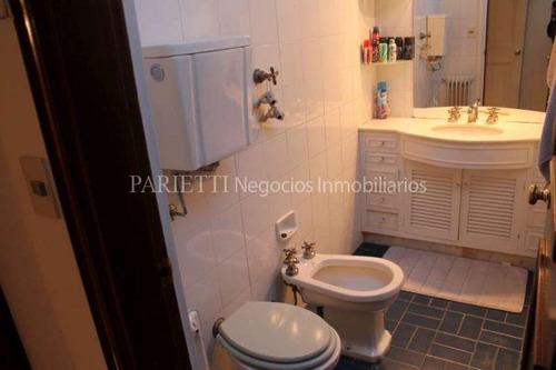 casa venta 5 dormitortios 3 baños casrrasco sur. renta.