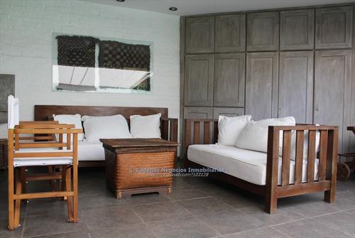 casa venta carrasco 3 dormitorios