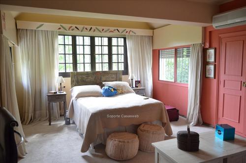 casa venta carrasco 4 dormitorios