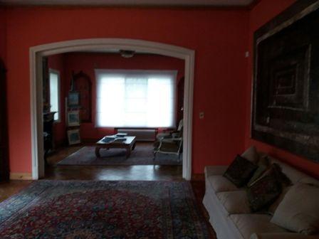 casa venta carrasco 5 dormitorios