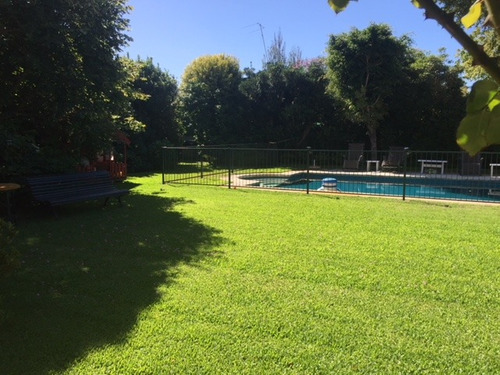 casa venta carrasco 5 dormitorios piscina