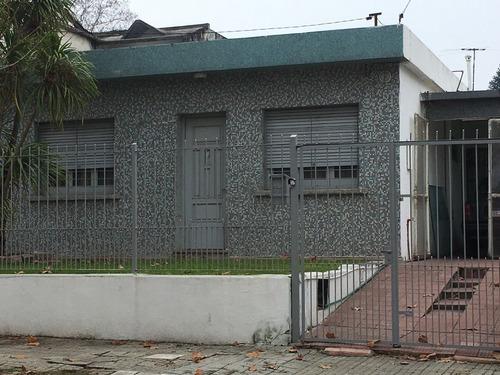 casa venta colon 3 dormitorios garaje