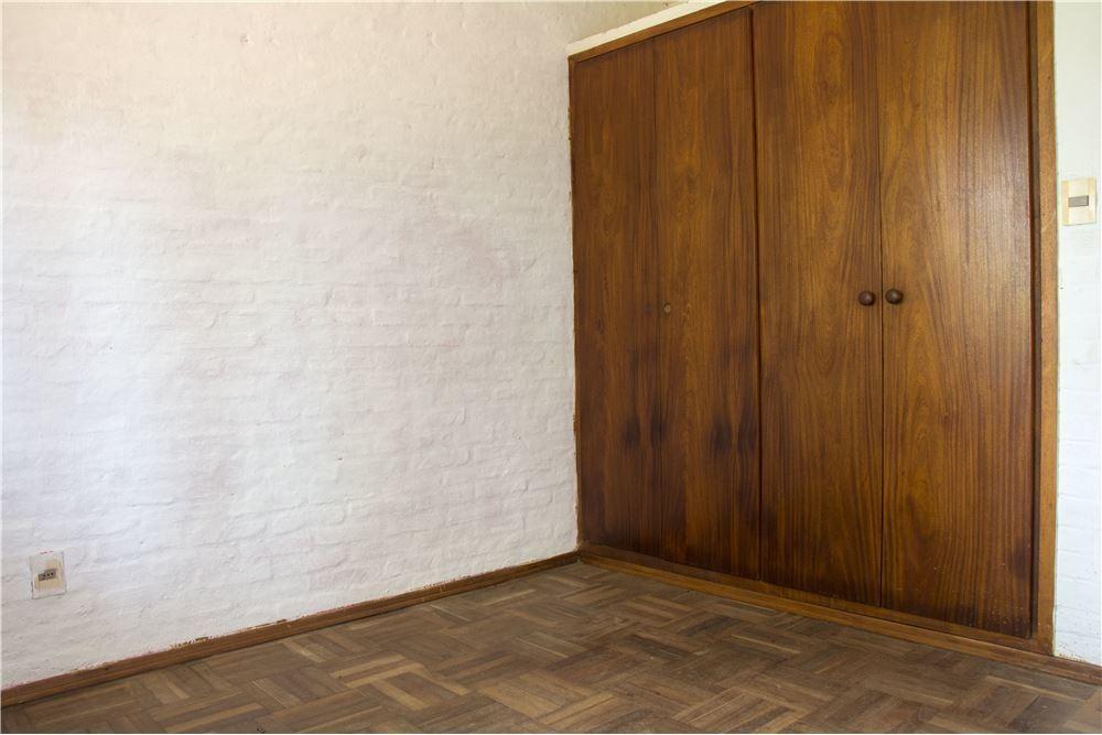casa venta el pinar 3 dormitorios
