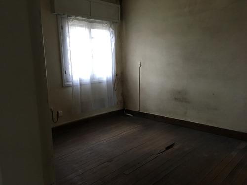 casa venta la blanqueada 3 dormitorios
