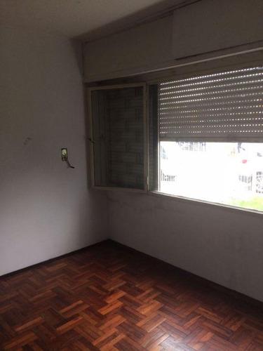 casa venta la blanqueada 4 dormitorios montecaseros y garibaldi. pu 4d,gran fdo, bbcoa!!
