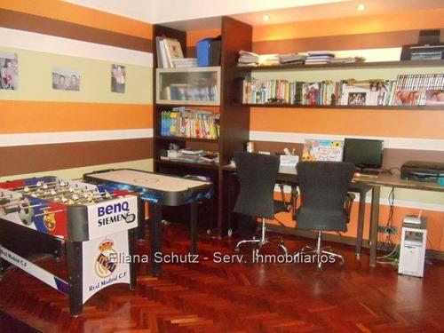 casa venta o alquiler pocitos 3 dormitorios cw41875