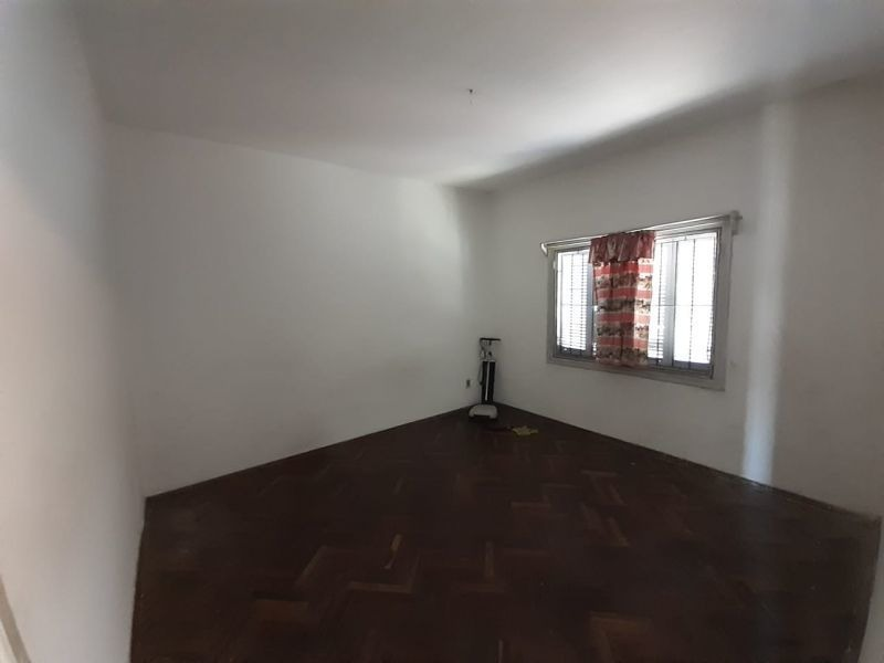 casa venta prado montevideo inmobiliaria mas r *