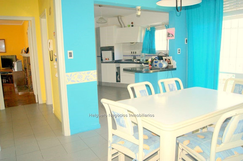 casa venta punta gorda 3 dormitorios 3 baños cw75163