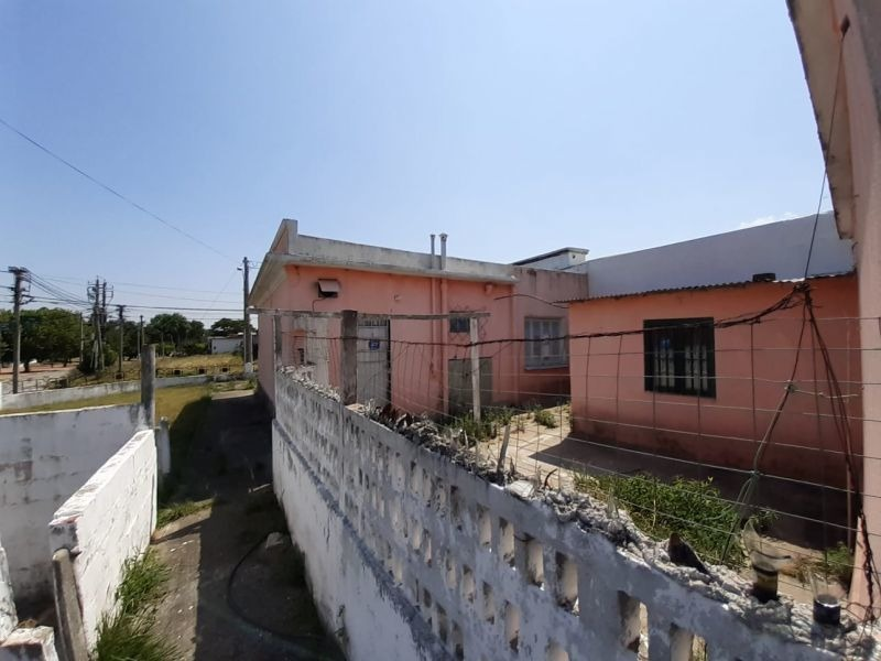 casa venta sayago montevideo inmobiliaria mas r