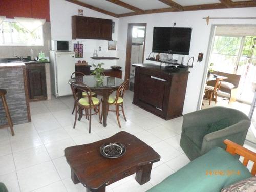 casa villa argentina.de diciembre a turismo,consulte precios