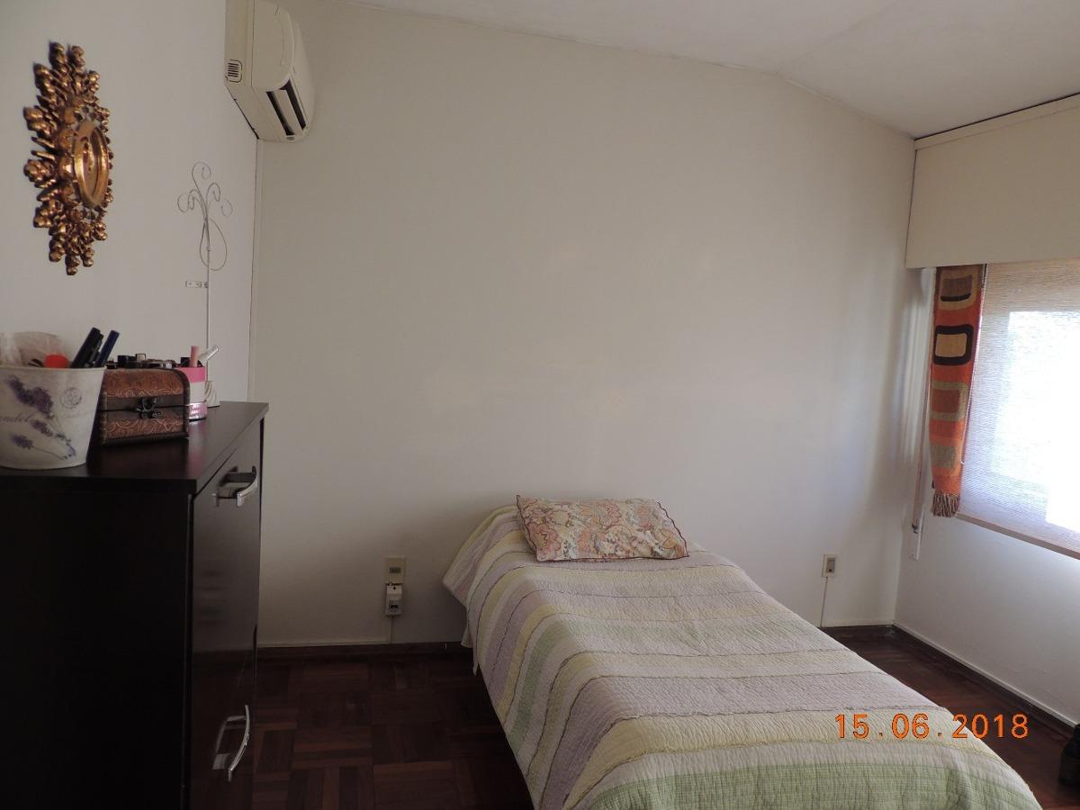 casa washington 1366 excelente 6 dormitorios 3 baños barbaco