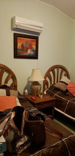 casa3 dormitorios living cocina 2 baños, jardin