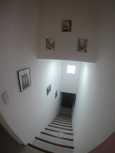 casa/apartamento 2 dormitorios alquiler punta del este