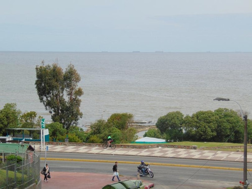 casablanca - p.u a pasos del mar
