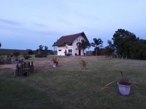 casas 2  a la venta