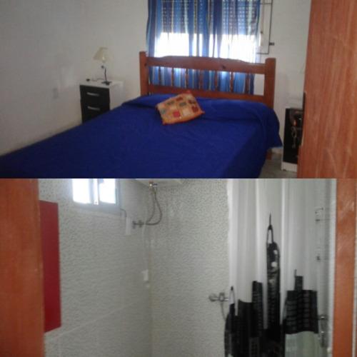 casas  alquiler - alvorada - barra  chuy  brasil