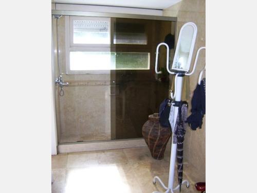 casas en cantegril: dga834c