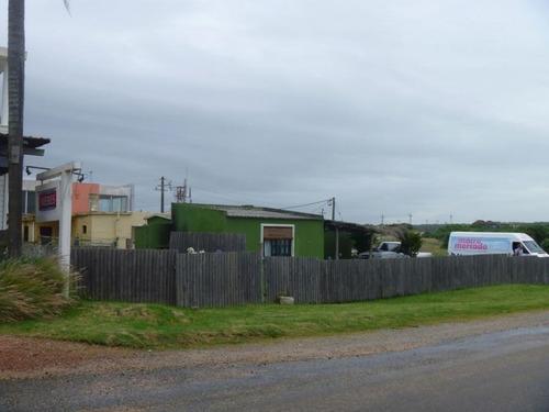 casas en josé ignacio: dga1054c