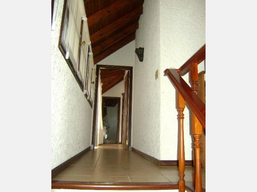 casas en lugano: dga1068c