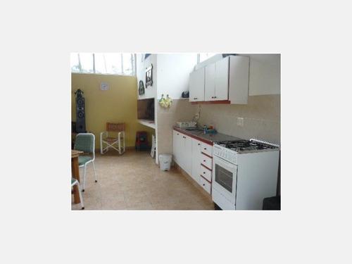 casas en lugano: dga313c