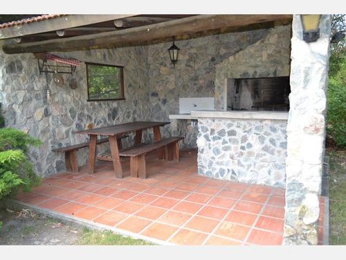 casas en lugano: dga646c