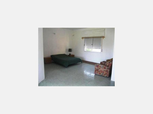 casas en pinares: dga1285c