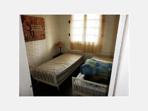 casas en pinares: dga1576c