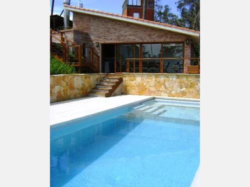 casas en pinares: dga432c