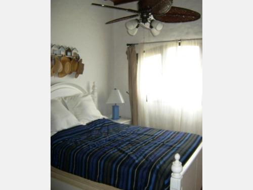 casas en pinares: dga638c