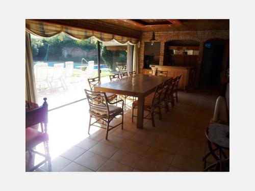 casas en playa mansa: dga1063c
