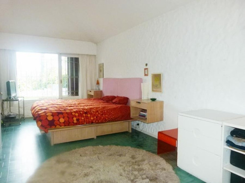 casas en playa mansa: dga1583c