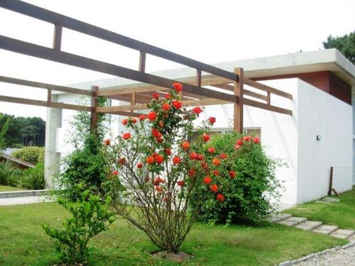casas en rincón del indio: dga2034c