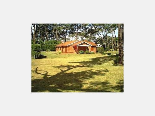 casas en san rafael: dga1523c