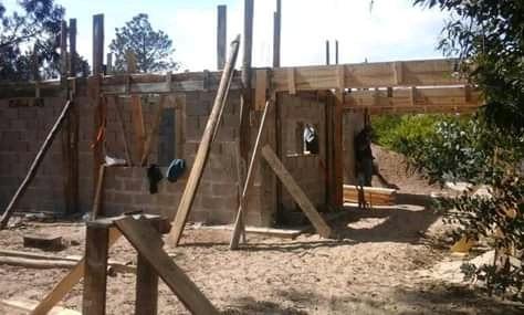 casas llave en mano material tradicional usd500 mt2
