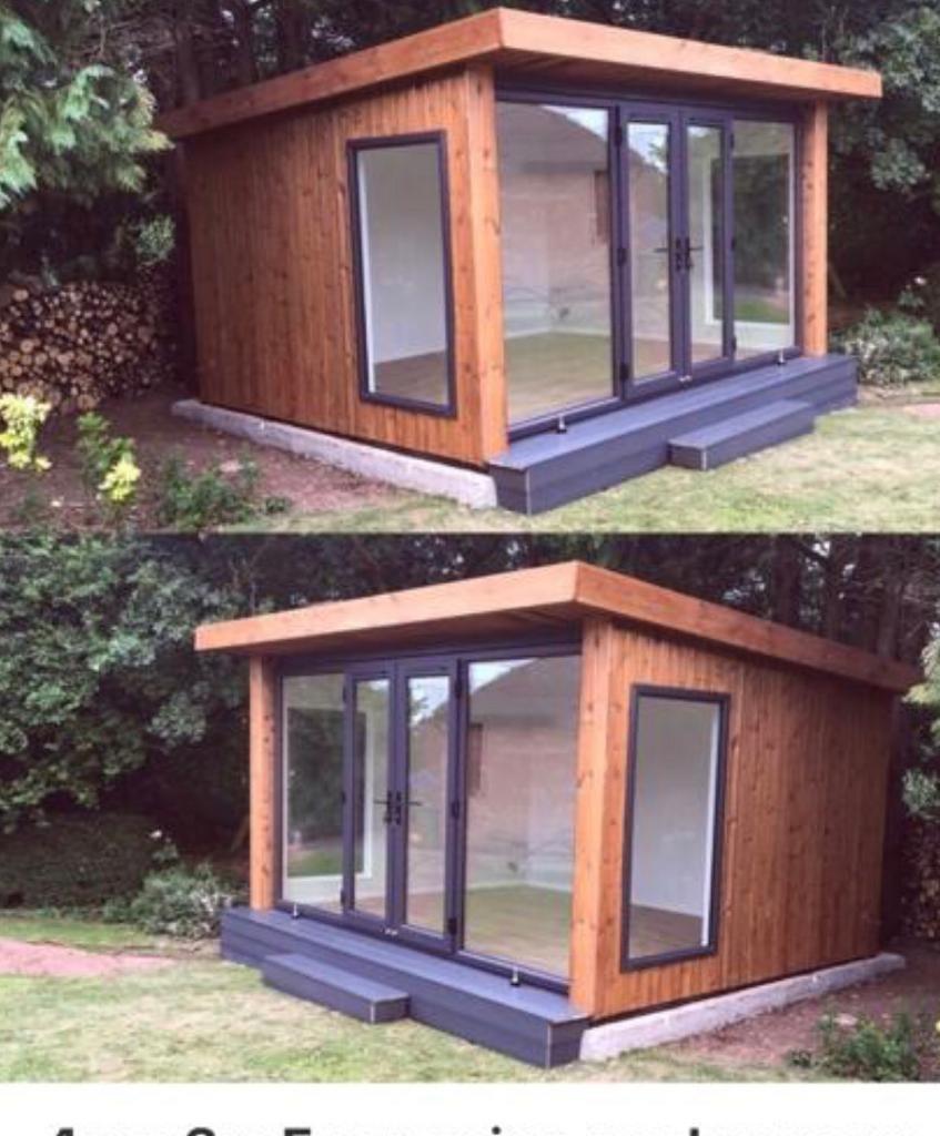 Casas prefabricadas casa minimalista u s en for Casa minimalista uy