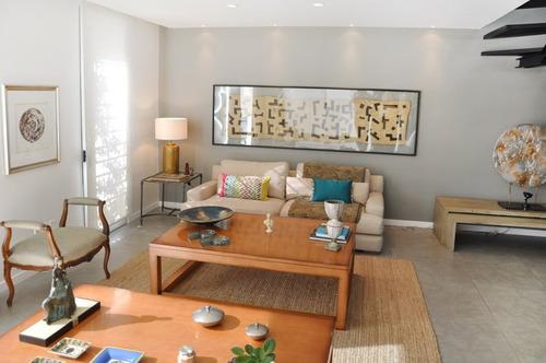 casas venta carrasco montevideo  moderna casa como a estrenar