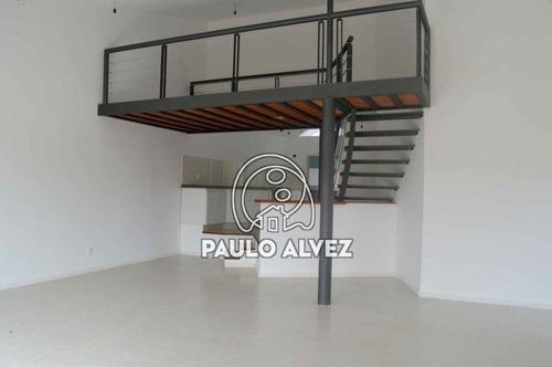 casas-venta-playa-verde-1079