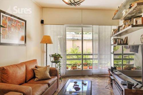 casas venta pocitos montevideo ph duplex de altos en excelente estado con amplia terraza