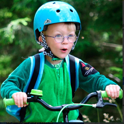casco infantil para niño niños bicicleta skate patin etc
