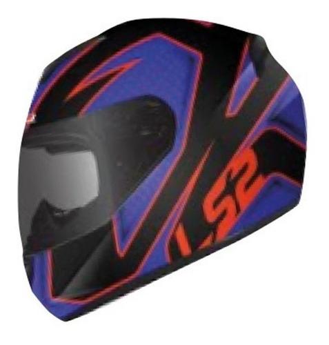casco integral ls2 | varios modelos y colores! mejor precio!